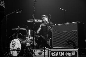 Dryjacket 49