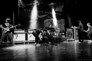 motion-city-soundtrack-4