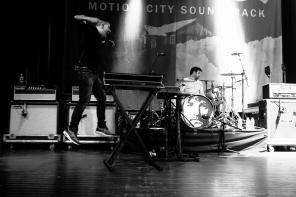 motion-city-soundtrack-6