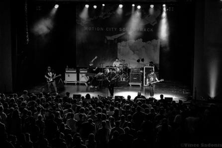 motion-city-soundtrack-68
