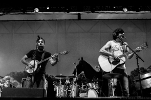 the-avett-brothers-2