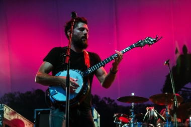 the-avett-brothers-27