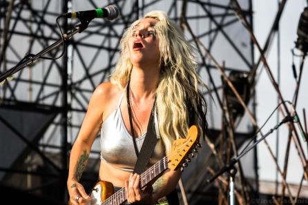 the-dead-deads-19