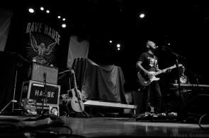 dave-hause-10