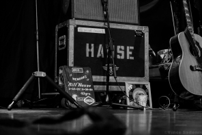 dave-hause-11