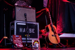 dave-hause-12