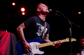 dave-hause-14