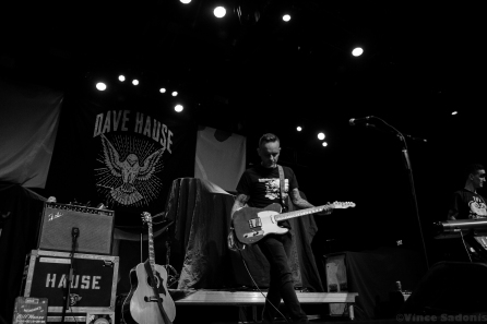 dave-hause-17