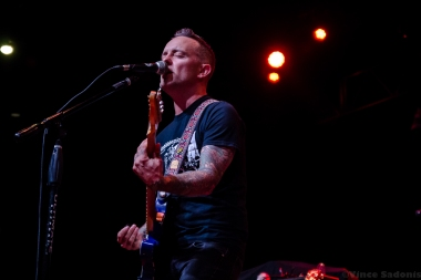dave-hause-24