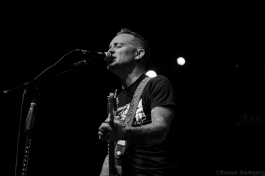 dave-hause-3