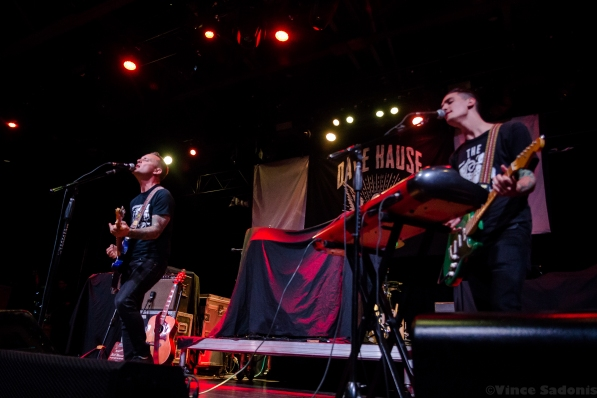 dave-hause-31
