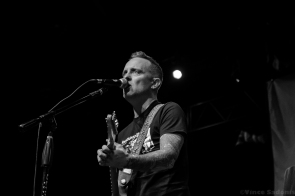 dave-hause-32