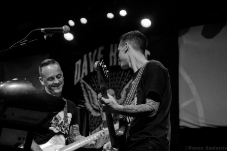 dave-hause-40