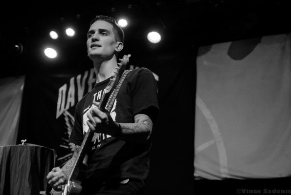 dave-hause-41