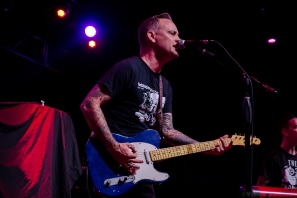 dave-hause-43