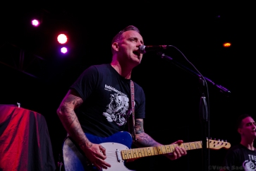 dave-hause-44