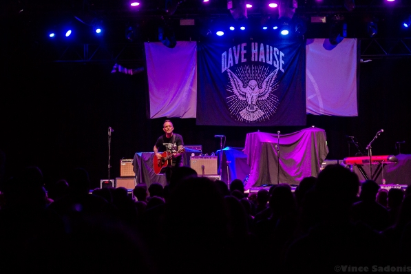 dave-hause-53