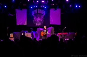 dave-hause-54