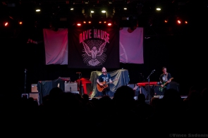dave-hause-55