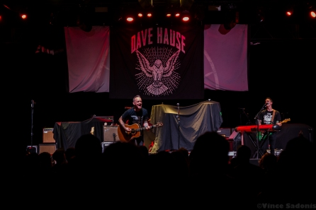 dave-hause-57