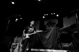 dave-hause-6
