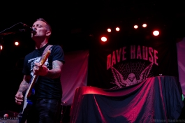 dave-hause-7