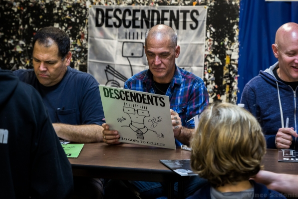 descendents-62