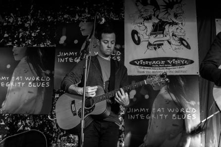 jimmy-eat-world-acoustic-17