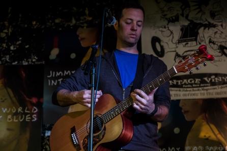 jimmy-eat-world-acoustic-72