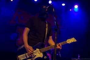 masked-intruder-13