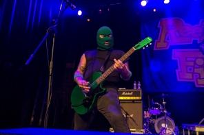 masked-intruder-17