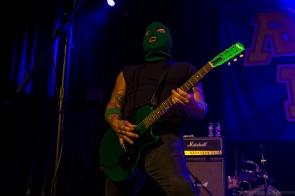 masked-intruder-18