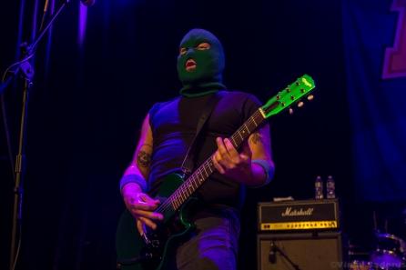masked-intruder-22