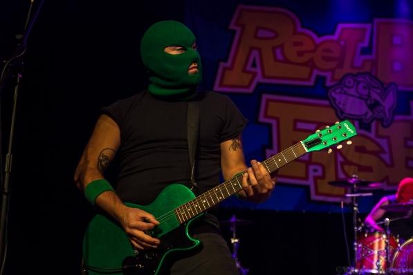 masked-intruder-38