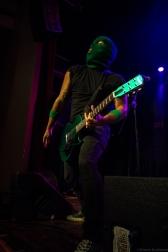masked-intruder-44