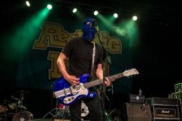 masked-intruder-53