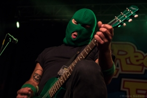 masked-intruder-63