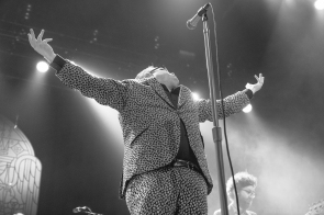 st-paul-the-broken-bones-24