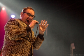 st-paul-the-broken-bones-26