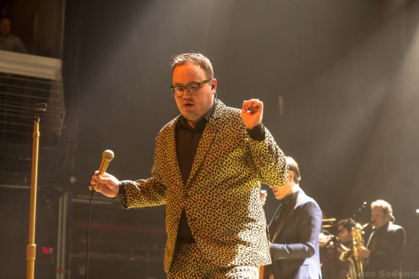 st-paul-the-broken-bones-34