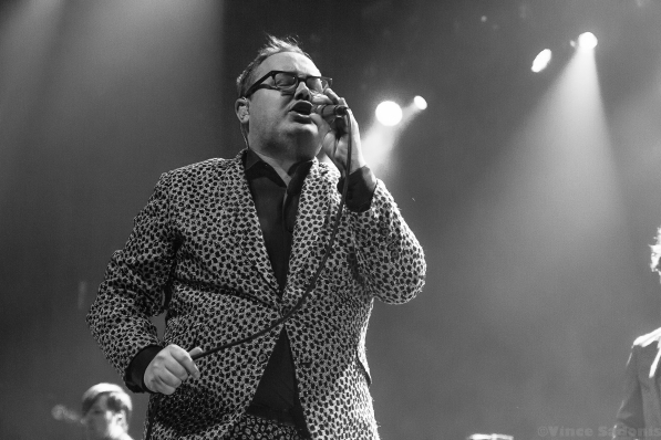st-paul-the-broken-bones-39