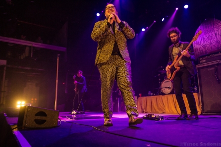 st-paul-the-broken-bones-41