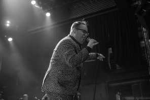 st-paul-the-broken-bones-43