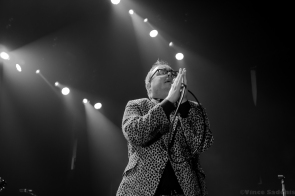 st-paul-the-broken-bones-48