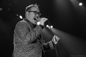 st-paul-the-broken-bones-53