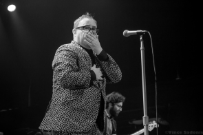 st-paul-the-broken-bones-58