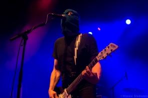 masked-intruder-2