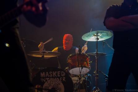 masked-intruder-45