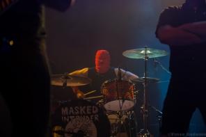 masked-intruder-46