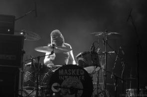masked-intruder-8